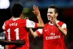 Fabregas then paint over Braga: It's a pity that it scored a hat-trick