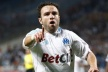 Countersigned by Valbuena Marseille until 2014