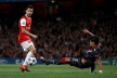 Wenger: Cesc is another dimension