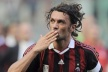 Paolo Maldini: Milan can achieve great things this year