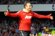 Berbatov holds out against Liverpool in the derby