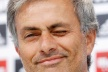 Mourinho: I'm obliged to serve Real, Portugal I would assume if I were free