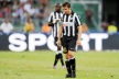 Juve offered a new contract for Del Piero
