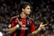 Although injured Pato, AC Milan will still attack with three