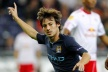 David Silva: To succeed in the Premier League