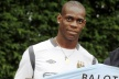 Balotelli admitted: I'm a fan of AC Milan