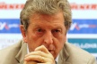 Roy Hodgson: The score against Man Utd will be crucial for our season