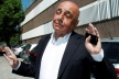 Galliani: The Berlusconi has nothing narcissistic