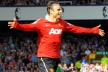 Berbatov punished Liverpool