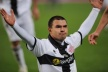 With an assist for Bojinov equal to Parma and Juve beat Inter to
