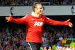 Berbatov leading goalscorers in the Premier League
