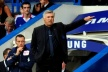 Ancelotti: Season starts with Chelsea City