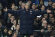 Wenger referred the penalty by one game for excesses in Sunderland