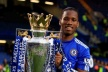 Drogba: Chelsea can win four cups this season