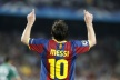 Messi is threatened to be ready for Rubin