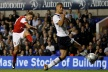 Arshavin: Spurs victory over a matter of honor