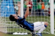 Benitez: Milito will be marked