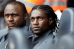 Mancini scandal after Adebayor: Manu is important for the City