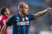 Future of Sneijder in question