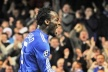 Essien: Twice I was sampled in United