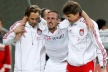 Good news for Ribery would be absent only three weeks