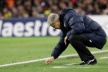 Wenger: I will work until I am healthy