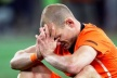 Sneijder: I can not go back to Madrid