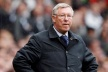 Fergie: Chelsea matches will decide everything