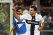 Bojinov: I can play along with Crespo