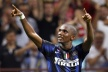 Eto'o expects hard match against Roma