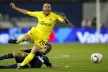 Villarreal aligned with Barca