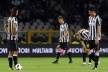 Juventus Palermo unpleasantly surprised