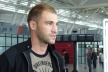 Georgi Peev: You should not laugh over Amkar