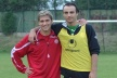 Easy lot to Berbatov and Stilian in Carling Cup