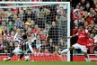Arsenal fell from West Brom, Liverpool failed to beat Sunderland
