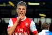 Arshavin: Today was Day Arsenal