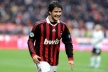 Man City and AC Milan Adebayor can exchange and Pato