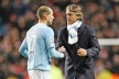 Martin Petrov of Manchester City: Not everything can be bought