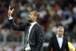 Guardiola: I am happy that we won at the San Mames