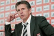 Tragic Lyon continues to keep Claude Puel