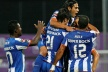 Porto adopt serious games with CSKA, comes another Tuesday