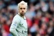 Almunia fails European match Arsenal