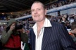 Paul Gascoigne could become semi-professional team manager