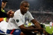 Defoe: I want to stay at Tottenham until the end