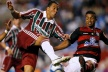 Fluminense with another victory in the championship