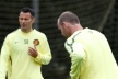 Giggs to Rooney: Brace yourself