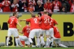 Mainz with a seventh consecutive victory in Germany