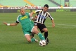 Udinese remain anchored despite the severe beating Cesena