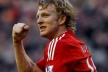 Dirk Kuyt: I apologize to fans