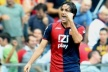 Luca Toni: Genoa fans are more crazy than me
